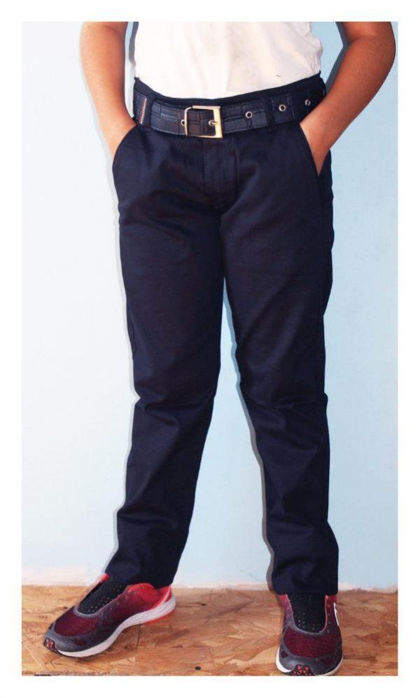 брюки на мальчика для школы или садика 5-12 лет 8321 фотография