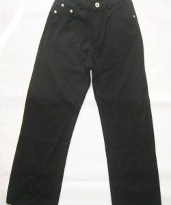 брюки школьные на девочку 2294 фотография