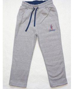 брюки спортивные детские 1049 фотография
