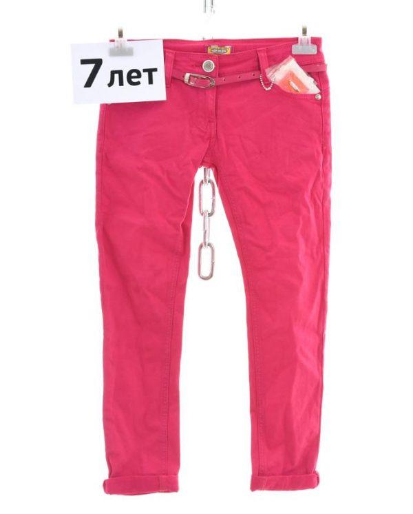 брюки на девочку 15031714 фотография
