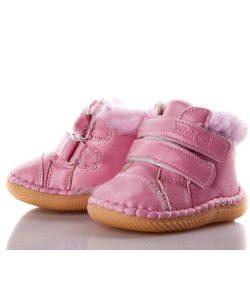 детская зимняя обувь для самых маленьких 999 фотография