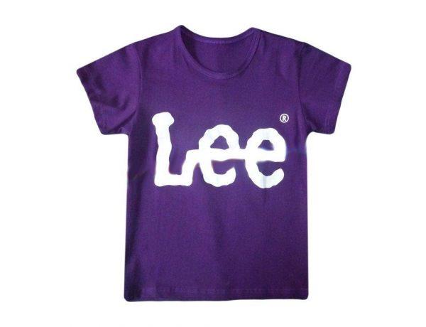 детская футболка для мальчика подростковая 2904168 фотография