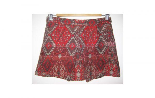 детская теплая юбка для девочки подростка zara 0125 фотография