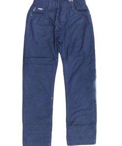 детские теплые брюки для мальчика на флисе 5050 фотография