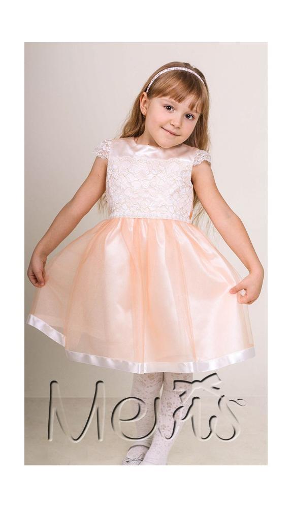 детский карнавальный костюм для девочки, принцесса принцесса фотография