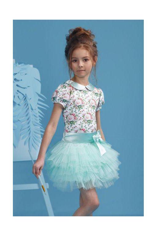 детский карнавальный костюм для девочки, куколка куколка фотография
