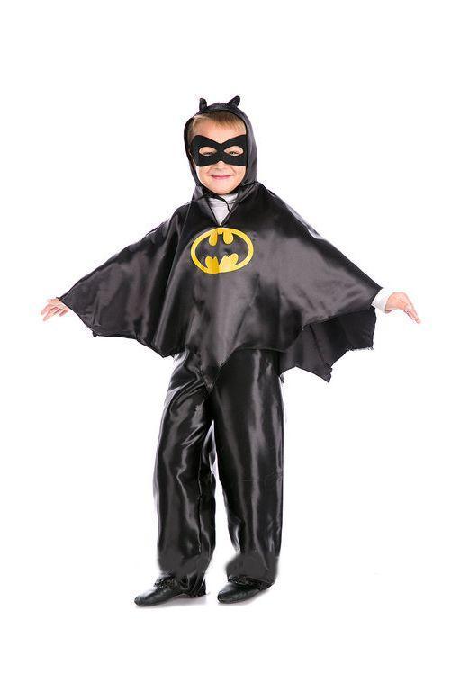 детский карнавальный костюм для мальчика, бэтмен бэтмен фотография