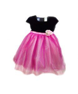 детский карнавальный костюм, принцесса принцесса 2 фотография