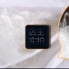 детское зимнее пуховое пальто на девочку 009 фотография №6