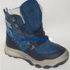 детские зимние ботинки для мальчика, сноубутсы 803 фотография №1