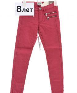 детские брендовые брюки на девочку 1503173 фотография