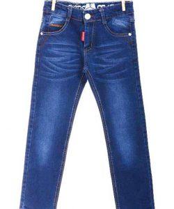 детские джинсы на мальчика подростковые 280216 фотография