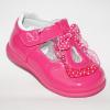 детские лаковые туфли для маленькой девочки 022 фотография №4