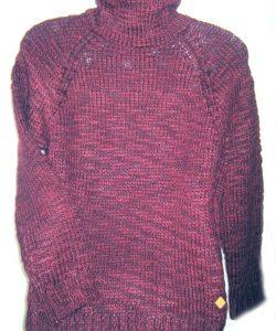 детский свитер теплый для мальчика подростка zara 5108 фотография