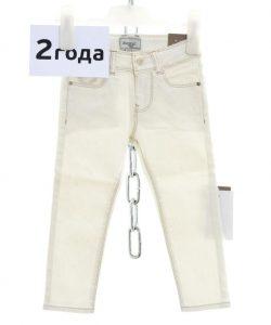 джинсы на мальчика 1303177 фотография
