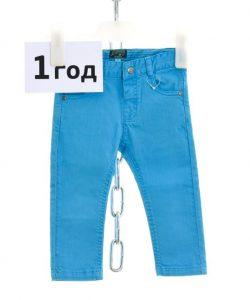 джинсы на мальчика 1303176 фотография