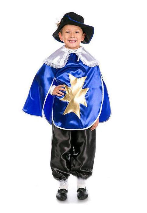 карнавальный костюм, мушкетер мушкитер фотография
