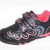 кроссовки для девочки 18 фотография №1