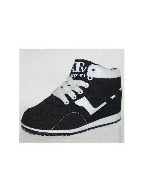 кроссовки для мальчика, девочки 002 фотография