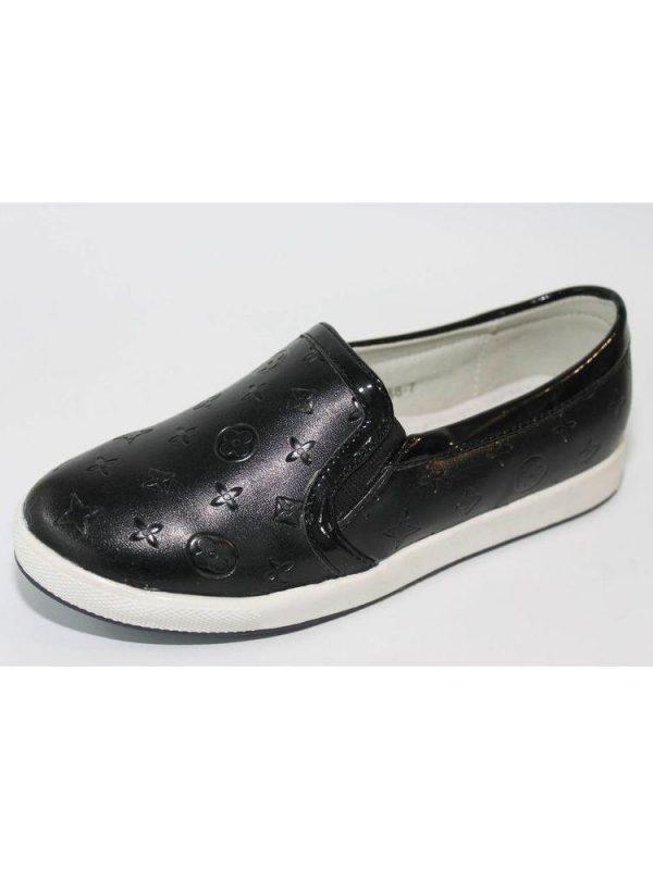 модные детские туфли для девочки 187 фотография