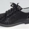 модные туфли для девочки весна осень 26-14 фотография №1