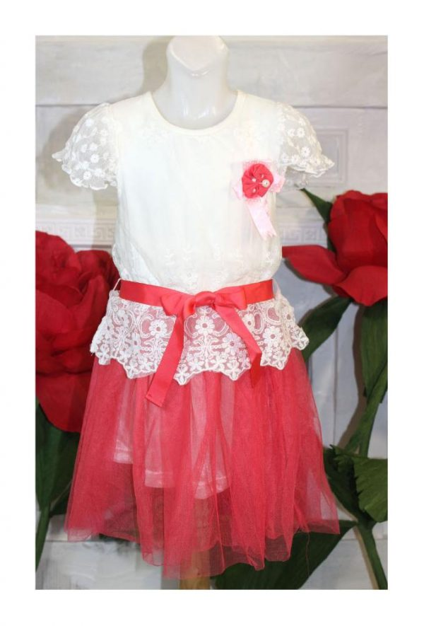 нарядное платье для девочки 1001 фотография