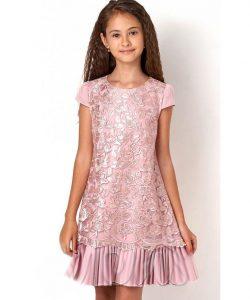 платье нарядное для девочки блеск 2997 фотография