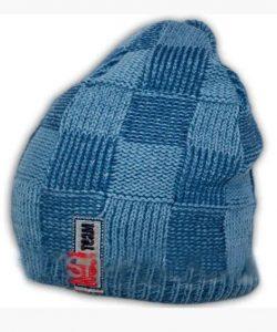 шапка теплая зимняя для мальчика подростка 291116 фотография