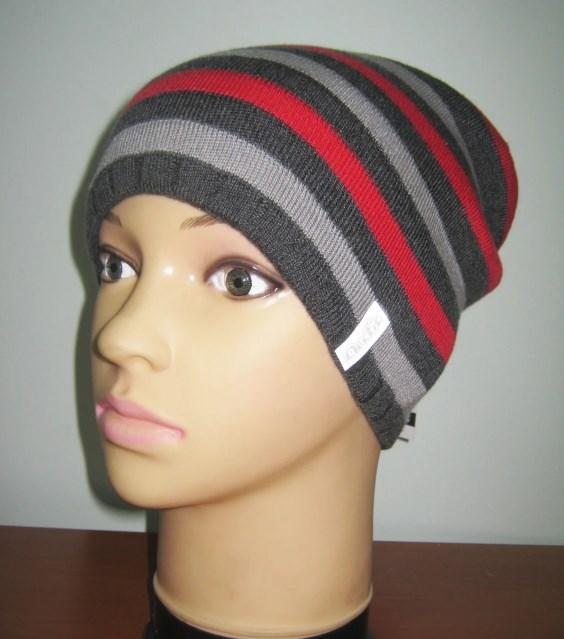 шапка для мальчика на зиму 139 фотография
