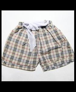 шорты для маленькой девочки 5150 5150 фотография