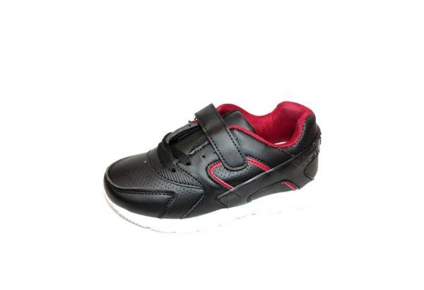 стильные детские кроссовки для мальчика подростка 0582 фотография
