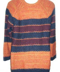 свитер теплый для мальчика подростковый zara 2127 фотография