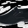 туфли для мальчика классика, школа 1341 фотография №2