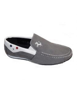 туфли для мальчика мокасины 132 фотография