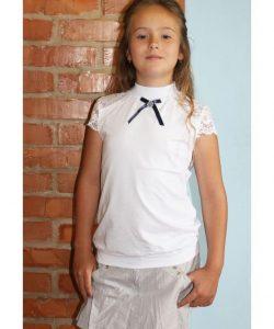 юбка для девочки подростка на лето 2503144 фотография