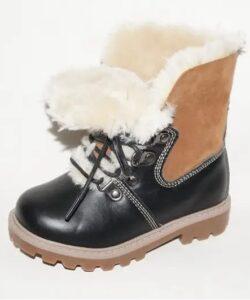 брюки джоггеры для девочки пудра 20620 20620 фотография