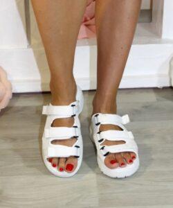 подростковый пуховик зимняя куртка на девочку 130216 фотография