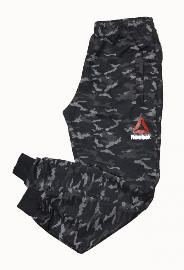 брюки спортивные для мальчика подростка 60520 60520 фотография