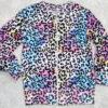 костюм для девочки минни гламур 60221 60221 фотография №2